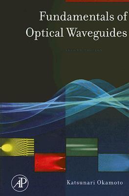 New Photonics Technologies for the Information Age: The Dream of Ubiquitous Services Katsunari Okamoto