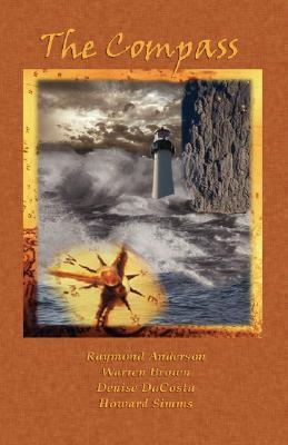 The Compass  by  Raymond Anderson