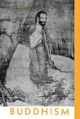 Buddhism Edward Conze