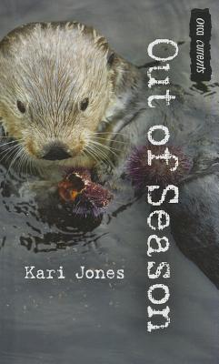 Out of Season Kari Jones