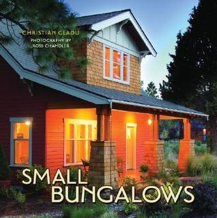Small Bungalows  by  Christian Gladu