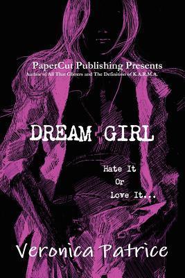 Dream Girl Veronica Patrice