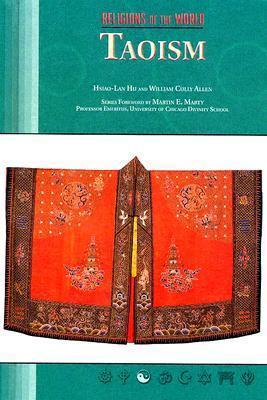 Taoism William Cully Allen