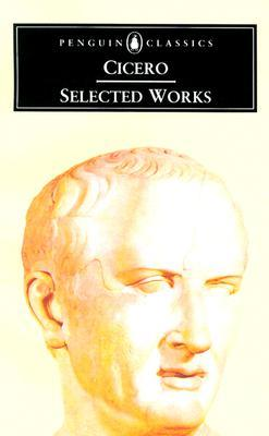 On a Life Well Spent  by  Marcus Tullius Cicero