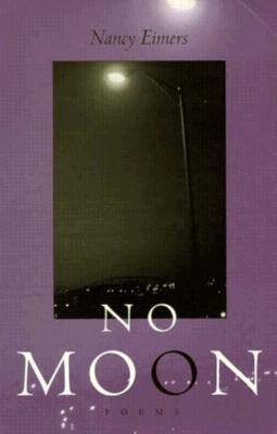 No Moon Nancy Eimers
