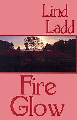 Fireglow Linda Ladd