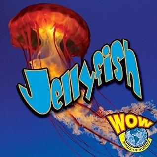 Jellyfish Judy Wearing
