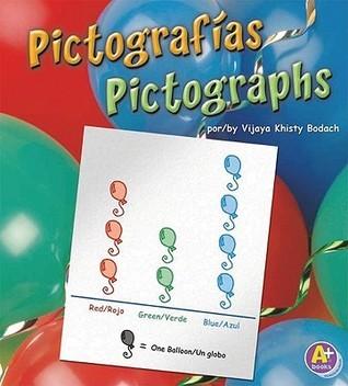 Pictografias/Pictographs  by  Vijaya Khisty Bodach