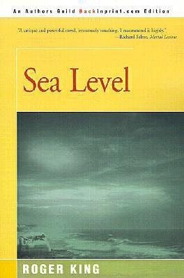Sea Level  by  Roger    King