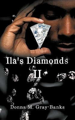 Ilas Diamonds II Donna M. Gray-Banks