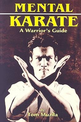 Shotokan Karate: Volumes 1-5: 5 DVD Set  by  Tom Muzila