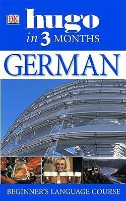 German  by  Sigrid-B. Martin