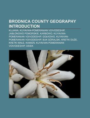 Brodnica County Geography Introduction: Kujawa, Kuyavian-Pomeranian Voivodeship, Jab Onowo Pomorskie, Karbowo, Kuyavian-Pomeranian Voivodeship  by  Source Wikipedia