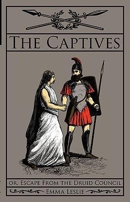 Captives  by  Emma Leslie