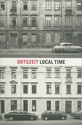 Local Time Stefan Koppelkamm