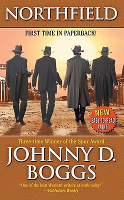 Dark Voyage of Mittie Stephens Johnny D. Boggs