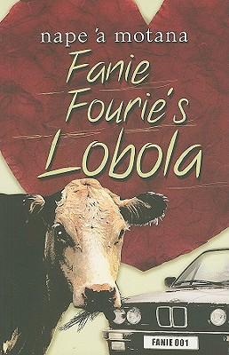 Fanie Fouries Lobola  by  Nape a Motana