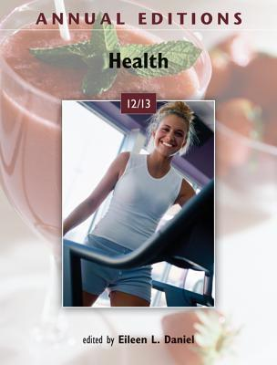 Health  by  Eileen L. Daniel