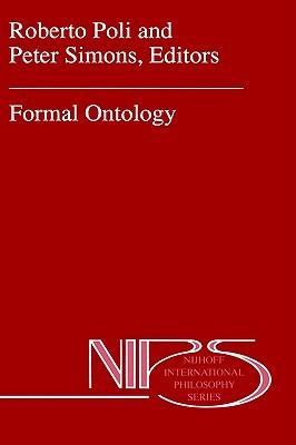 The Theoretical Basis of Futures Studies Roberto Poli