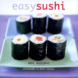 Japanese Cooking: The Traditions, Techniques, Ingredients and Recipes  by  Emi Kazuko