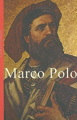 Marco Polo (Life & Times) Jonathan Clements