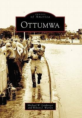 Ottumwa  by  Michael W. Lemberger