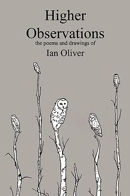 Higher Observations Ian Oliver