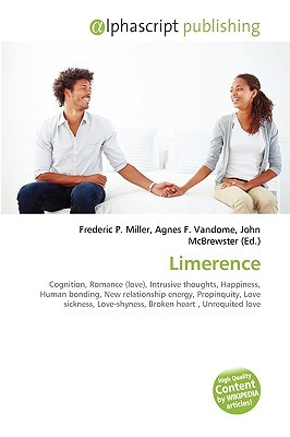Limerence  by  Frederic P.  Miller