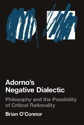 Adorno  by  Brian OConnor