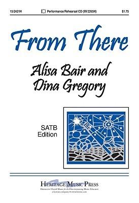 I Will Tread Lightly Dina Soraya Gregory