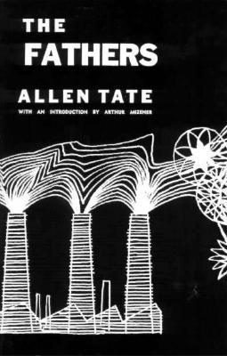 T.S.Eliot: The Man and His Work Allen Tate