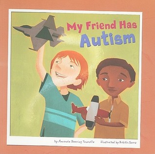 Manners on the School Bus [Readers World]  by  Amanda Doering Tourville