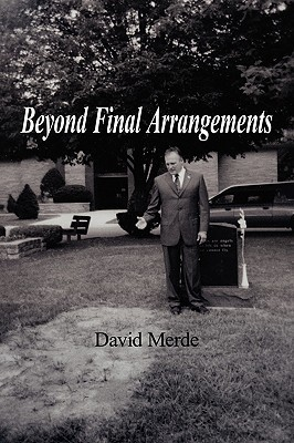 Beyond Final Arrangements David Merde
