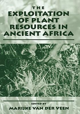 Crop Husbandry Regimes: An Archaeological Study of Farming in Northern England, 1000 BC - Ad 500  by  Marijke van der Veen