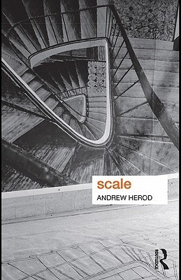 Scale  by  Andy Herod