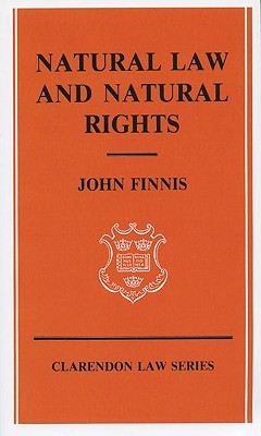 Human Rights and Common Good: Collected Essays Volume III  by  John Finnis