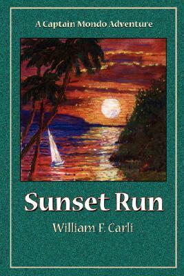 Sunset Run William, F. Carli