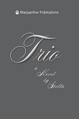 Trio Stella Dniece Hall