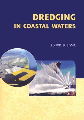 Dredging in Coastal Waters D. Eisma