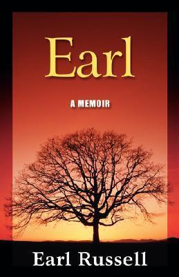 Earl: A Memoir  by  Earl Russell
