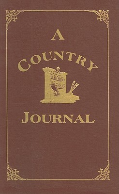 A Country Journal  by  David Grayson