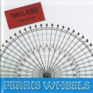 Ferris Wheels Valerie Bodden