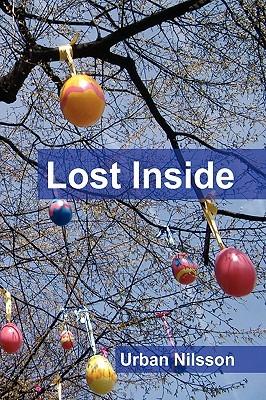 Lost Inside Urban Nilsson