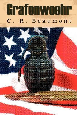 Grafenwoehr C.R. Beaumont