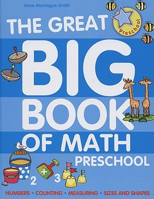 Using Numbers Book 2 Ann Montague-Smith