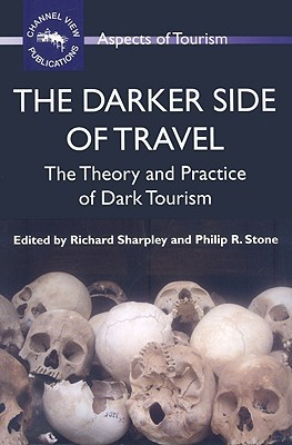 Contemporary Tourist Experience: Concepts and Consequences Richard Sharpley