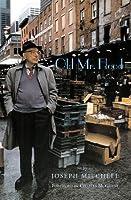 Old Mr. Flood