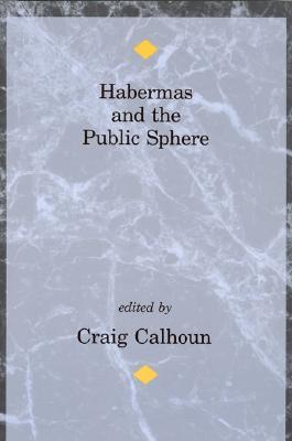 Possible Futures Series: Volumes 1 - 3  by  Craig J. Calhoun