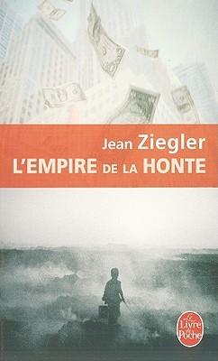 La Suisse LOr et Les Morts  by  Jean Ziegler