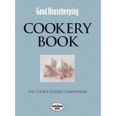 writing a cookery book Explore linda lesko's board make your own cookbook on pinterest  how to make your own cookbook in word craft book  maybe even a blank cookbook and start.